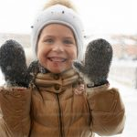 Winter Window Cleaning Tips